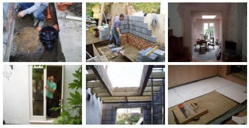 05_grosvenor_builders-hampstead-main-image1