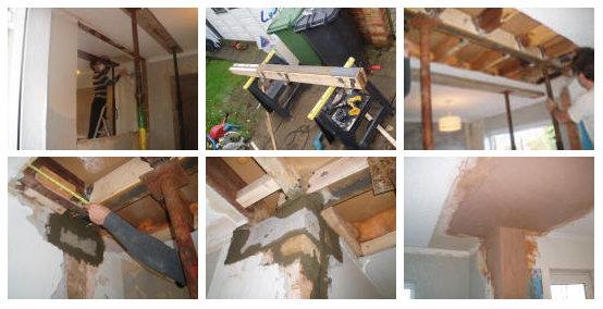09_grosvenor_builders-hadley-wood-main-image