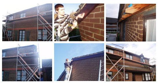 06_grosvenor_builders-enfield-main-image2