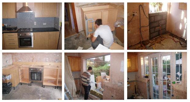 07_grosvenor_builders-southgate-main-image