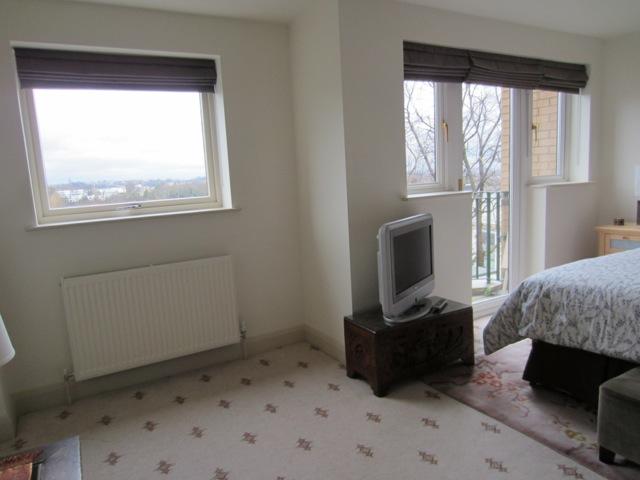 bedroom after 1