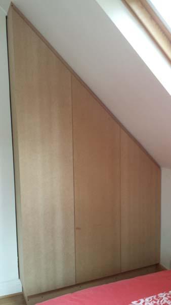 Bespoke-Carpentry-Wardrobe.-Winchmore-Hill-7
